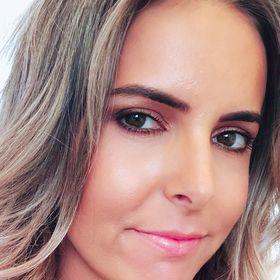 Amanda Higl
