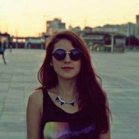 Derya K.