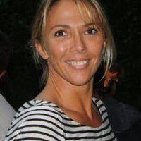 Sophie Kerdellant