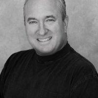Steven Schlesinger