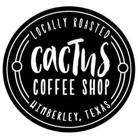 Brooke - Cactus Coffee Shop