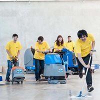 Stil Cleaning Pitesti Stil