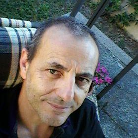 Alessandro Morellini