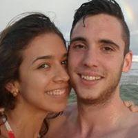 Rayza Ferreira