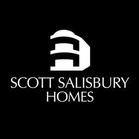 Scott Salisbury Homes