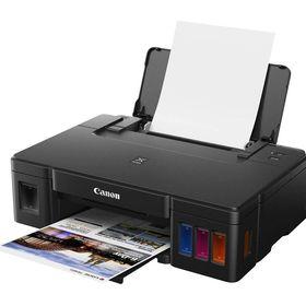 Printer Beasts