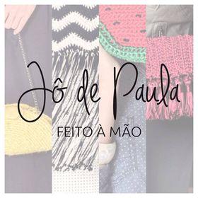 Jô de Paula Ateliê
