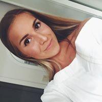 Sarah Lillemoen