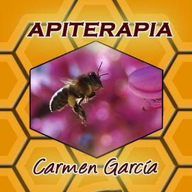 Apiterapia Jerez (Cádiz)