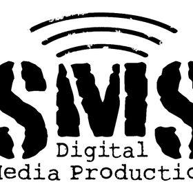 SMS Digital Media Production