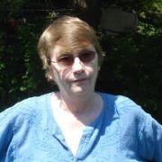 Cindy Lou Doyle