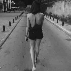 Stephania 💎