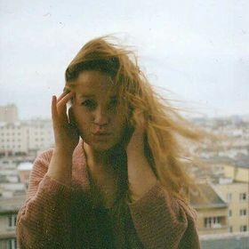 Bea Marcówna