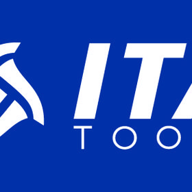 ITA Tools Sp. z o.o.