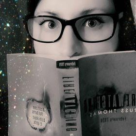 The Coycaterpillar Reads| Book Blogger - Books & Blogging Tips