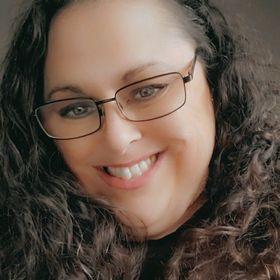 MELISSA A. KLEIN