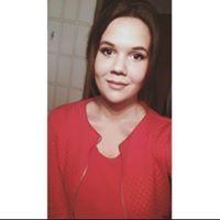 Jessi Nummela