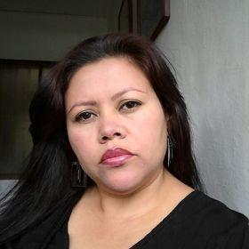 Ana Maria Montoya