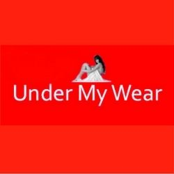 UnderMyWear.co.uk