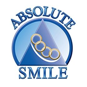 Absolute_Smile
