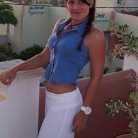 Antoniadou Katerina