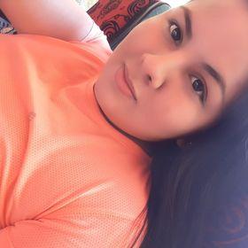 Daniela Narvaez