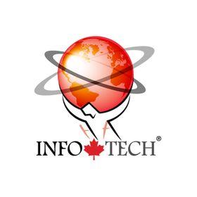 HA Infotech