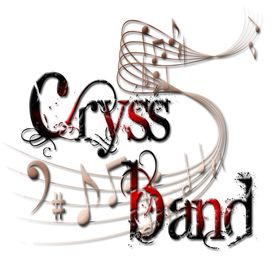 cryssband