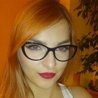 Paulina Dębicka
