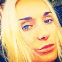 Paulina Mincic
