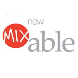 Mixable.it