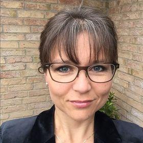 Dorte Dalsgaard