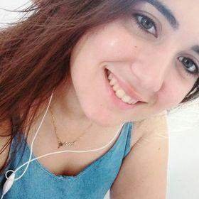 Juliana Mareco