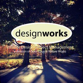 designworks | Door County