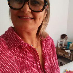 Rosangela Silveira