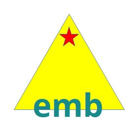 embalogistic