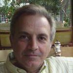 Anastassios Sidiropoulos