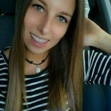 Andrea Pallas