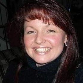 Susanne Markowski