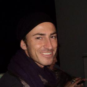 Gabriele Tavagna