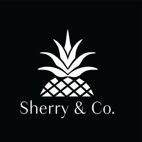 Sherry & Co. Real Estate at Compass