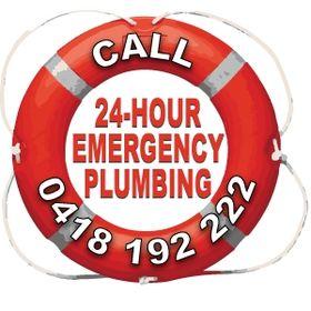 A Fast 24hr Emergency Plumber