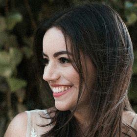 Lucia Travaglini {lulu*}