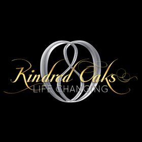 Kindred Oaks