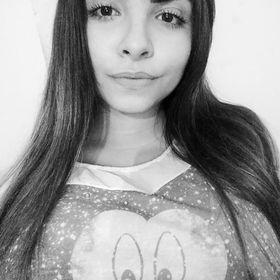 Leticia Zambelli