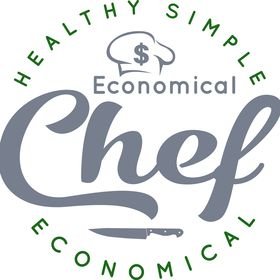 Economical Chef