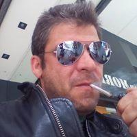Dimitris Livieratos