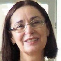 Monica Marchis