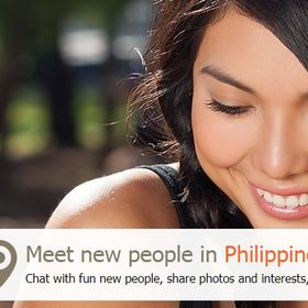 Free online dating site for filipina