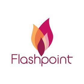 Flashpoint.Marketing